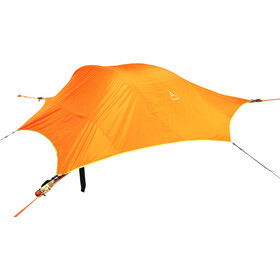 Tentsile Stingray Tenda Da Albero 3 Persone, orange